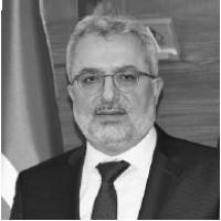 Ali İhsan SILKIM