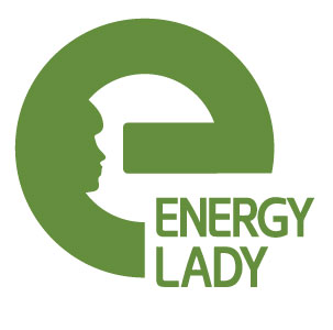 Enerji Hanım