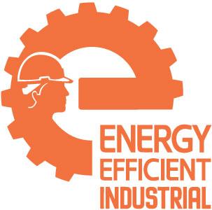 Enerji Verimli Sanayi