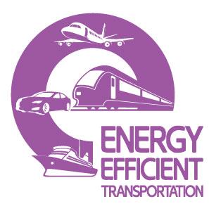 Enerji Verimli Ulaşım