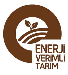 Enerji Verimli Tarım